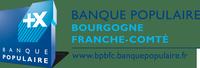 Banque populaire de Bourgogne Franche-comté