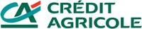 Crédit-Agricole de Bourgogne Franche-comté